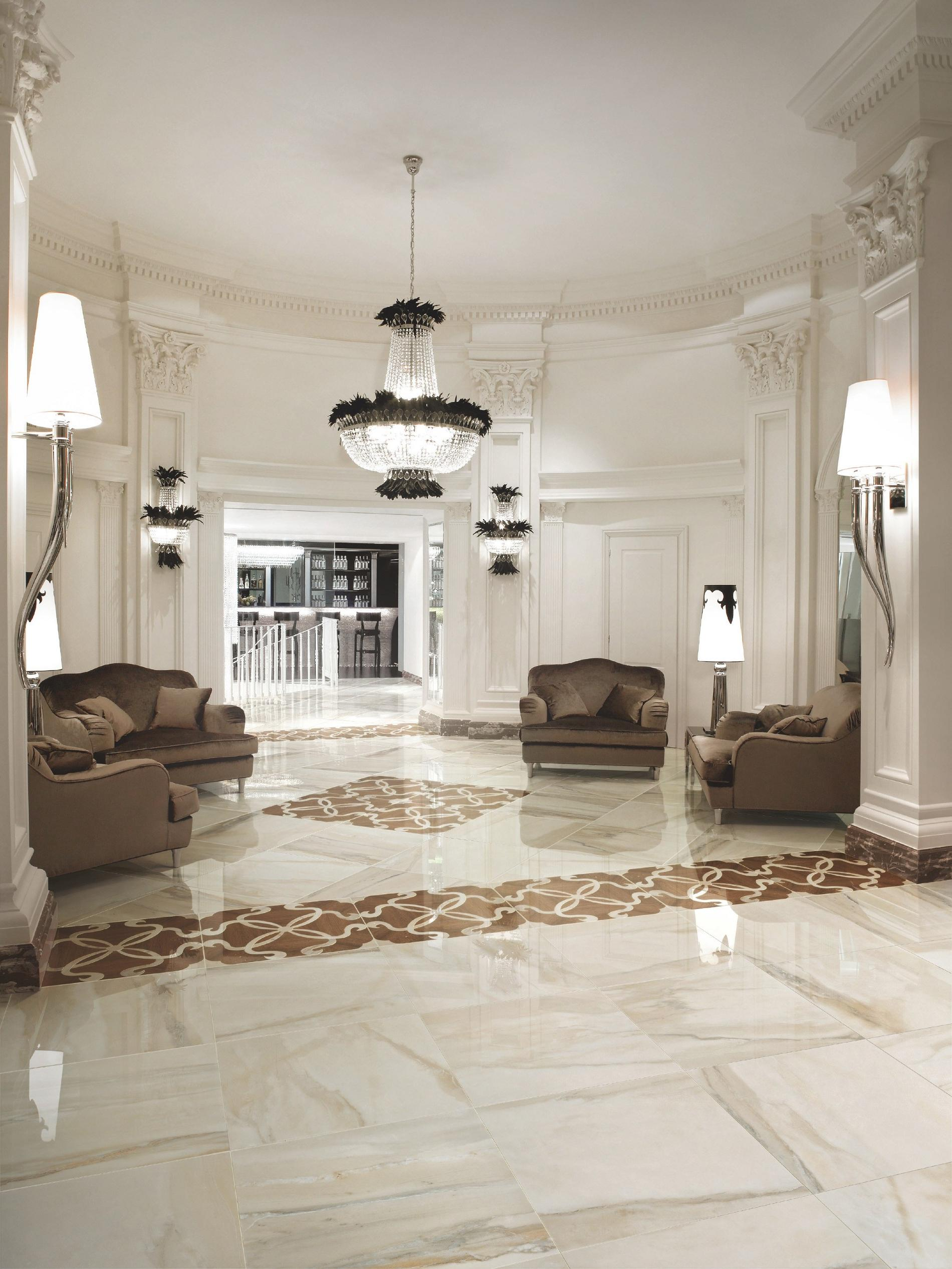 cozy tile flooring ideas for living room marvelous design cute 15 from LNWAMCU