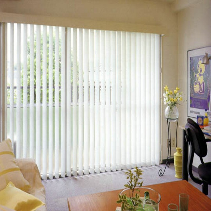 curtains for sliding glass doors with vertical blinds spectacular blinds for sliding glass door vertical blinds for sliding UNYLRAJ