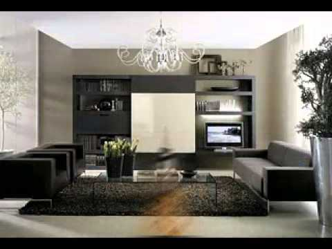 decorating with black furniture in the living room black furniture living room design decor ideas TMWAVZG
