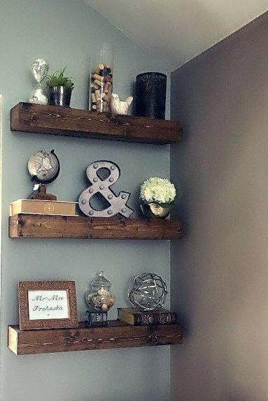 decorative wall shelves for living room living room shelf decor wall shelf decor 3 best ideas DZJPVRQ