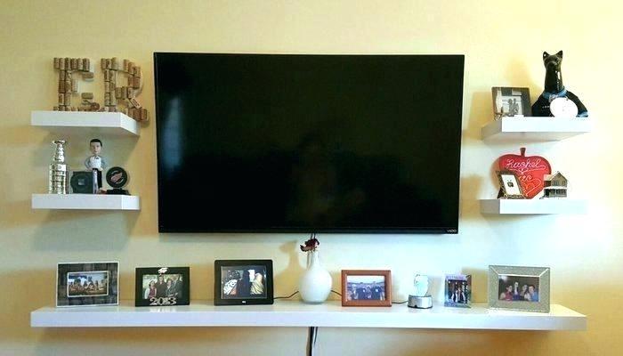 decorative wall shelves for living room modern wall shelf modern hanging shelves modern hanging shelves modern HHTFEYB