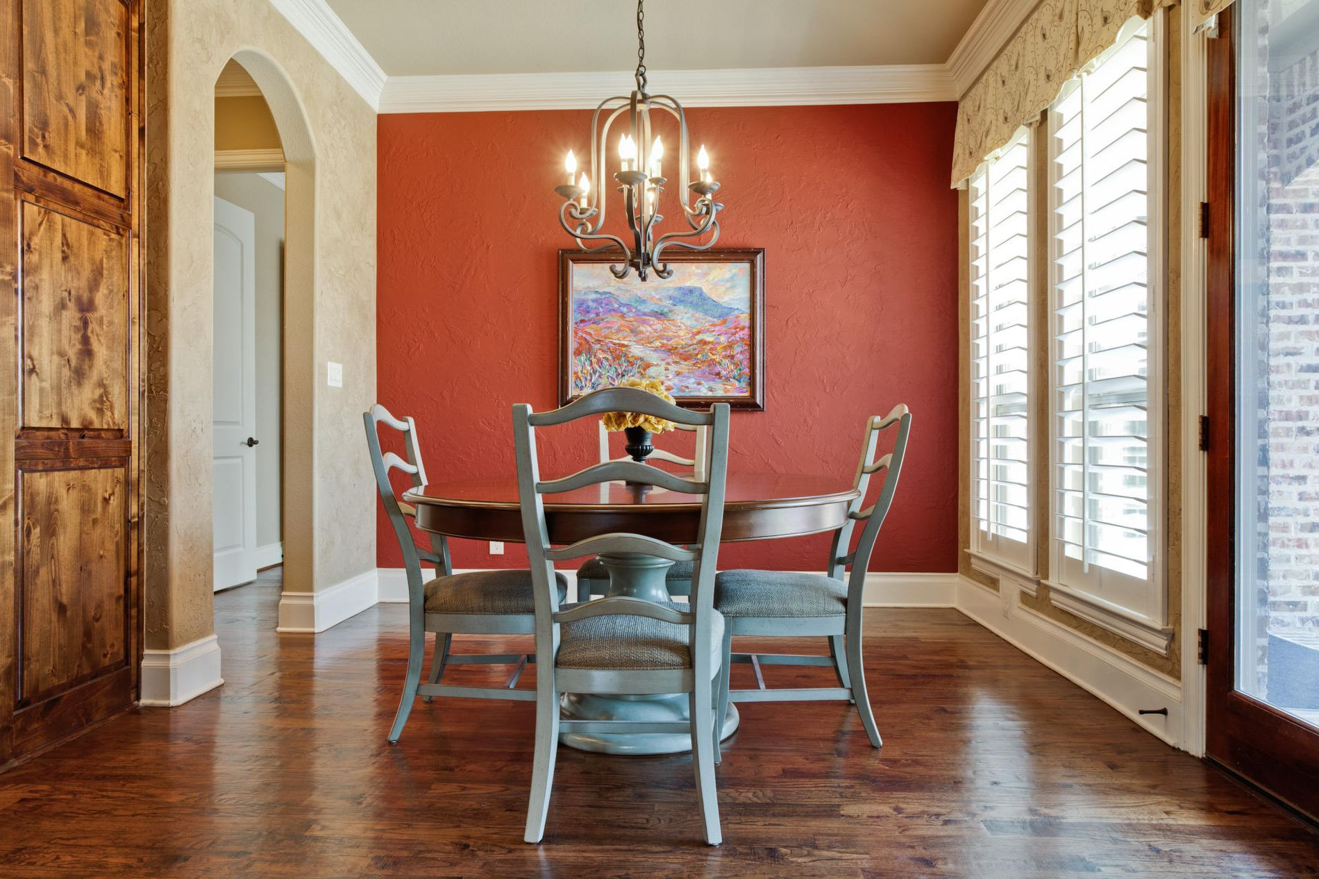 dining room color ideas for a small dining room best formal dining room ideas colors for imaginative dining room RMVNCFV