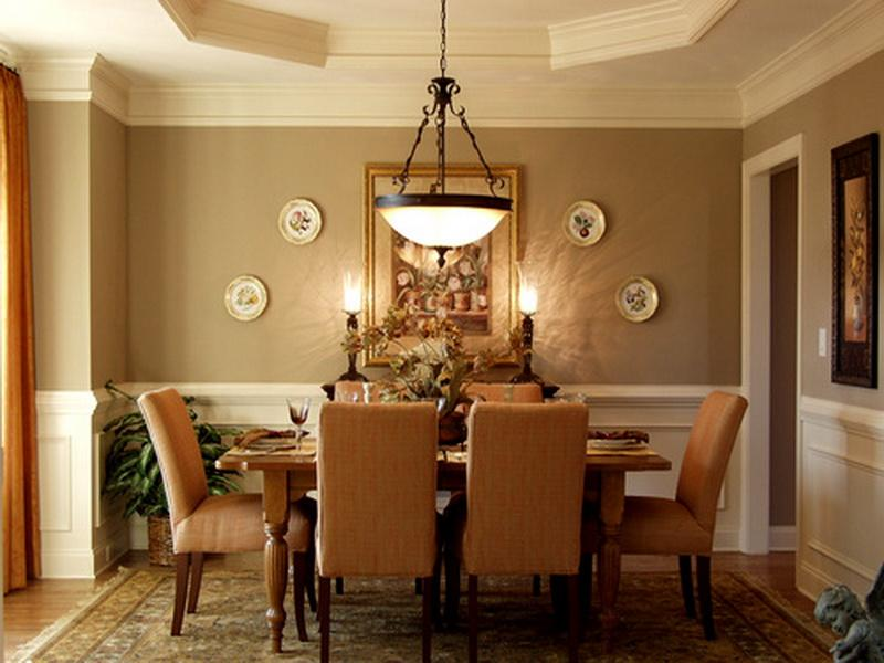 dining room color ideas for a small dining room dining room color ideas decor inspiration design the new way JODJMWN