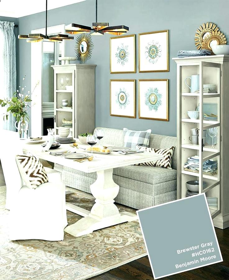 dining room color ideas for a small dining room dining room color ideas dining room color schemes best dining KNNRLIV