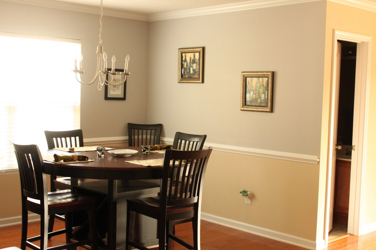 dining room color ideas for a small dining room dining room paint colors ideas impressive with photos of dining QJWQNOC