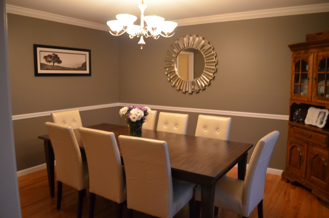dining room color ideas for a small dining room living room paint ideas pictures dining colors the new way EYFODXE