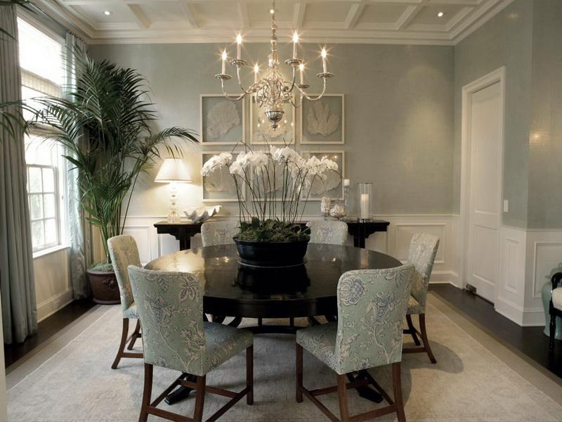 dining room color ideas for a small dining room spruce up dining room with some fresh paints KDFFKTX