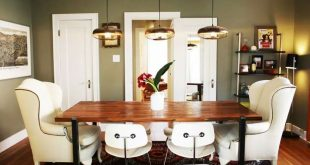 dining room lighting ideas low ceilings amazing dining room lights ideas for low ceilings 01 ZPOCFFS