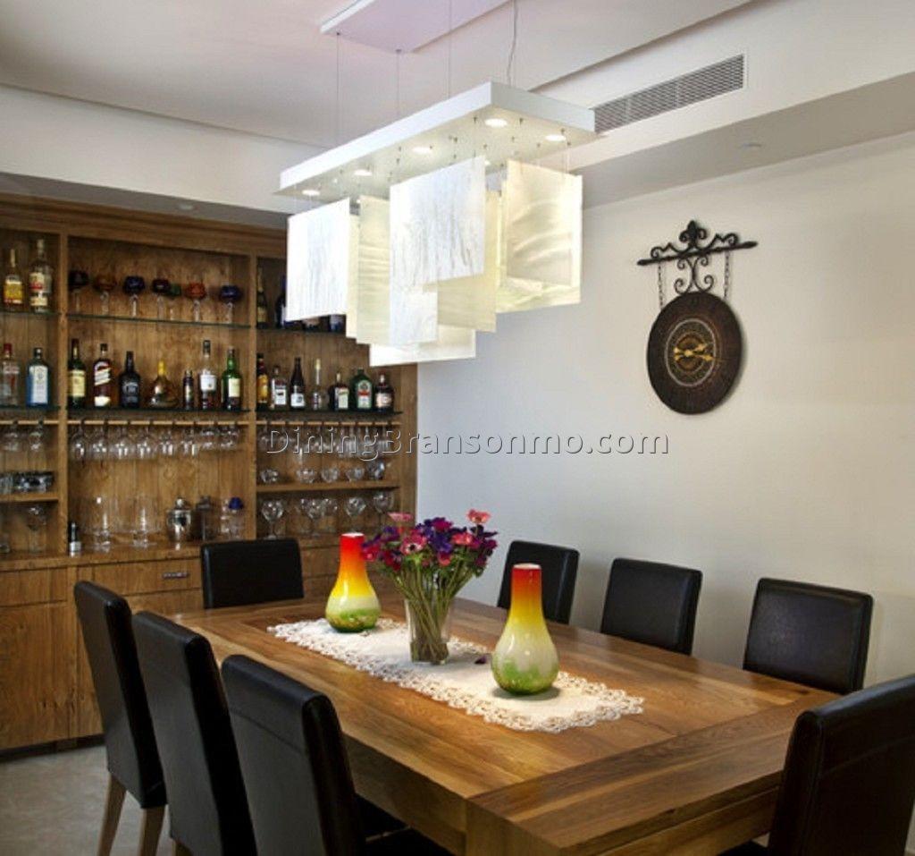 dining room lighting ideas low ceilings dining room lights for low ceilings superb on in ceiling FDLTSSD