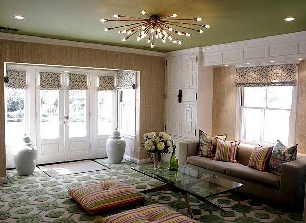 dining room lighting ideas low ceilings dining room lights for low ceilings the best low ceiling HDCYUKK