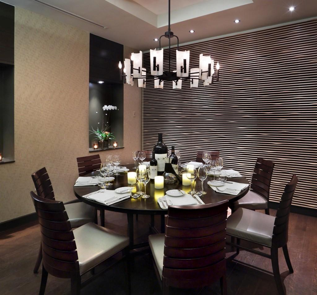 dining room lighting ideas low ceilings lighting low ceiling bedroom ideas best light ZOKBMKB