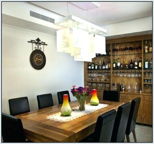 dining room lighting ideas low ceilings low ceiling dining room lighting ideas lights for ceilings modern YHGLTPT