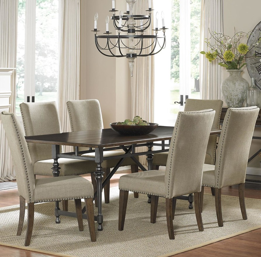 dining room table with upholstered chairs awesome dining set upholstered chairs dining rooms blue upholstered dining YJPKYRX