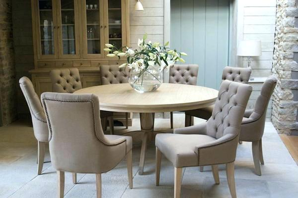 dining room table with upholstered chairs sensational dining table with padded chairs mid century upholstered dining DVVPOPH