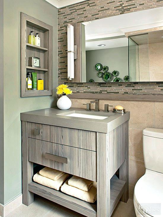 double vanity ideas for small bathrooms bathroom vanities ideas small double sink vanity . SQRPGQZ