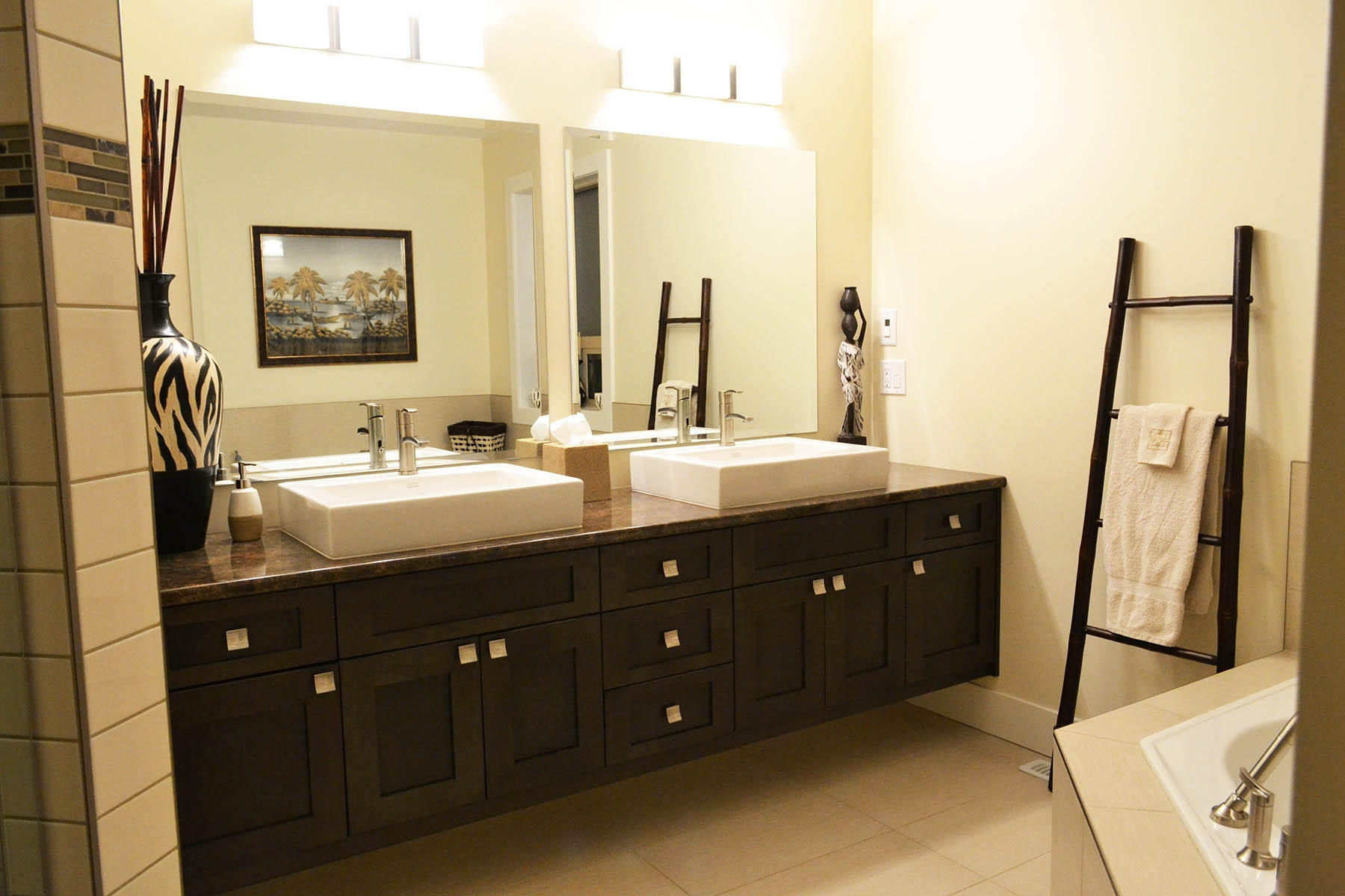 double vanity ideas for small bathrooms cool design ideas double vanity for small bathroom sink vanities JKLHSDC