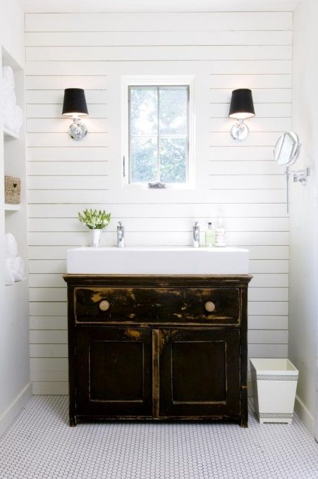 double vanity ideas for small bathrooms remarkable stylish sink bathroom WKONVSB