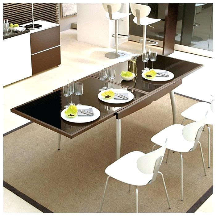expandable dining table for small spaces expandable table for small spaces expandable dining room tables for XXXRWPB