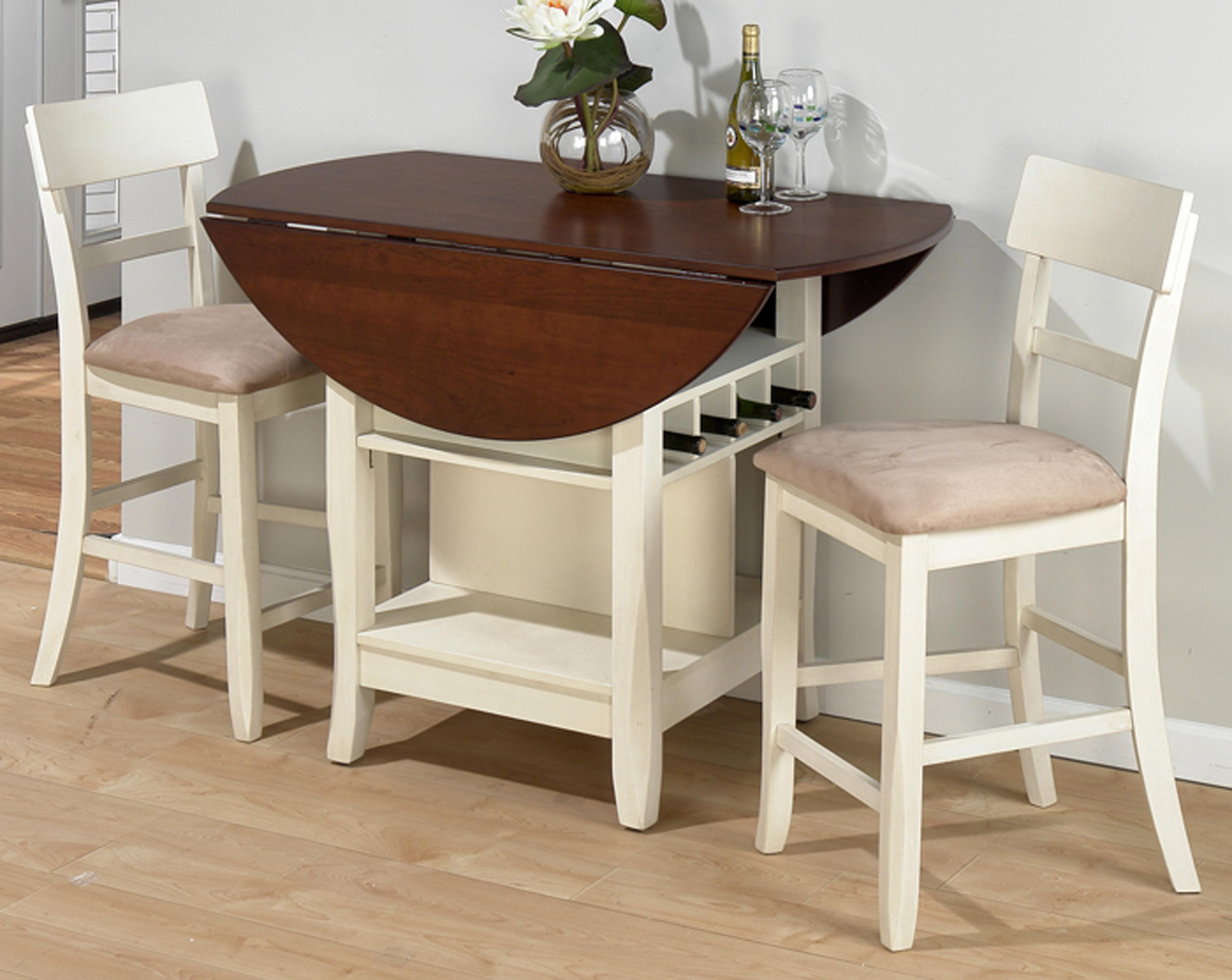 expandable dining table for small spaces ... home design : dining tables small spaces expandable lovely FZXKEBQ