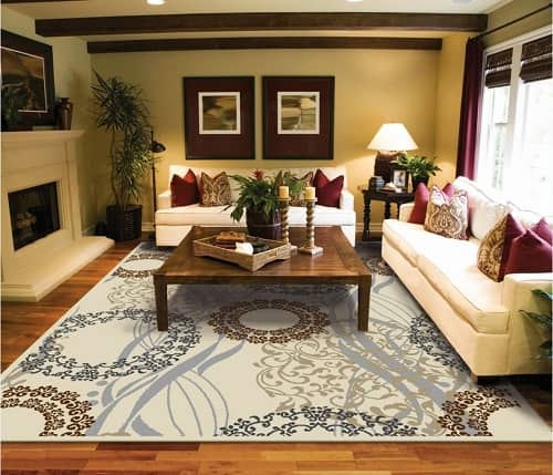 extra large area rugs for living room extra large area rugs for small living room SMJCXRI