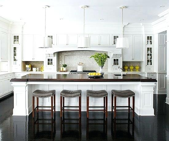 extra large kitchen island with seating extra large kitchen island lovely kitchen islands extra kitchen islands NRZGEDV
