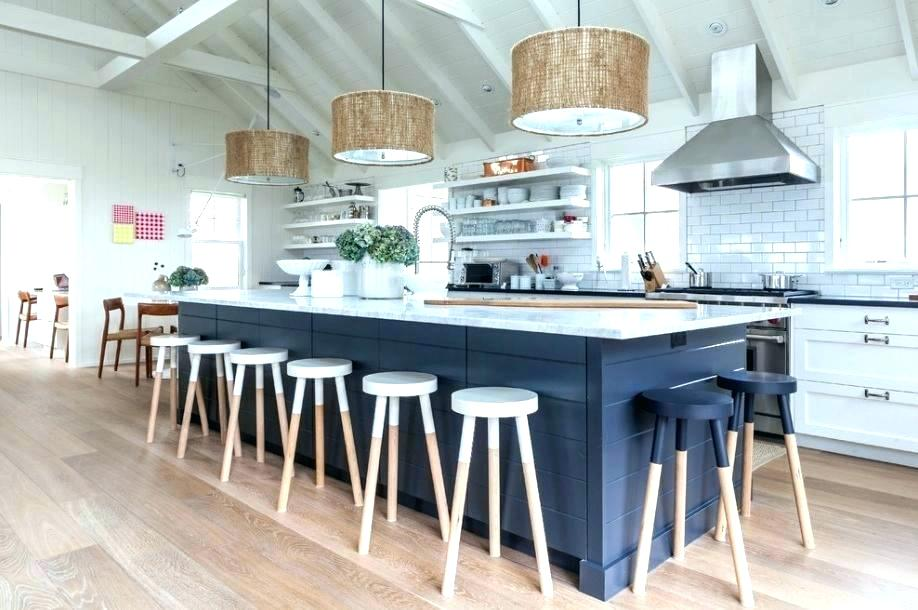 extra large kitchen island with seating extra large kitchen islands with seating huge kitchen island large DNCRHQV