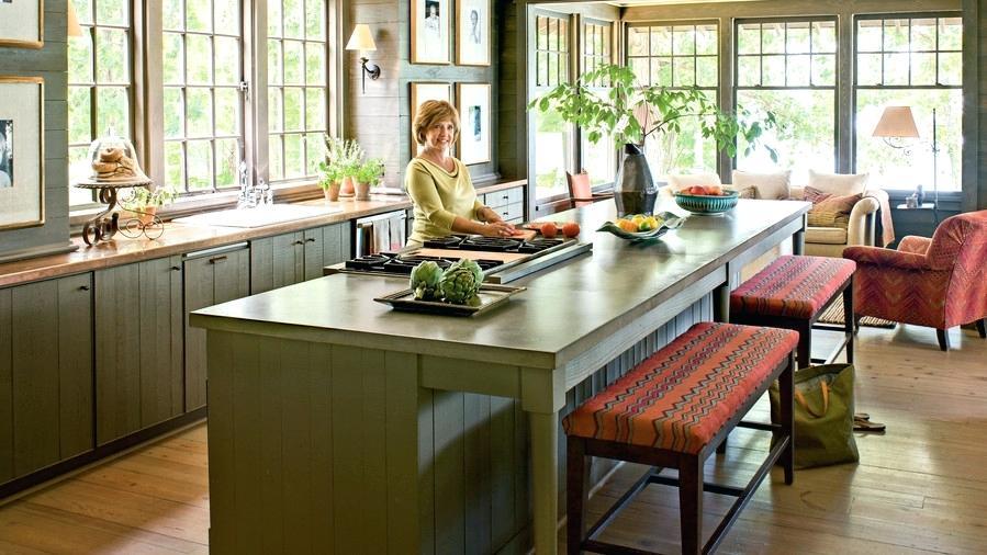 extra large kitchen island with seating large kitchen island furniture extra large island large kitchen island VPEZTSA