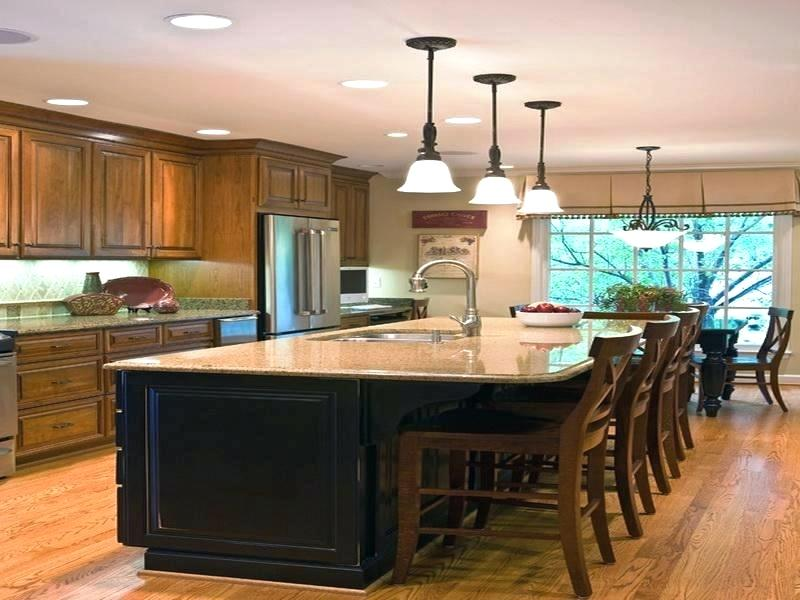 extra large kitchen island with seating tall. extra large kitchen HAUIRIT