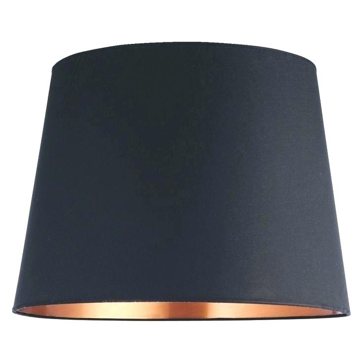 extra large lamp shades for table lamps extra large lamp shade beautiful large lamp shades or large ZTLPRFQ