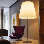 Extra Large Lamp Shades For Table Lamps