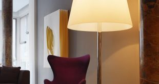 extra large lamp shades for table lamps extra large lamp shades for floor lamps home remodel within IKBROKI