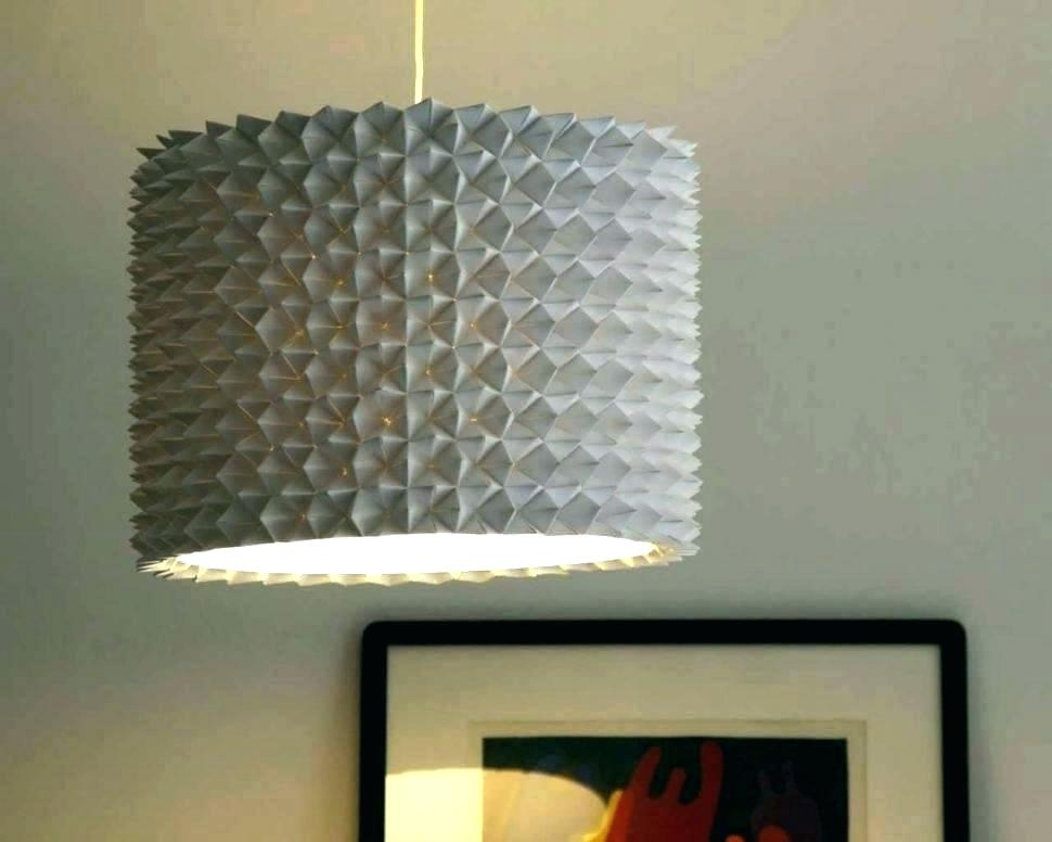 extra large lamp shades for table lamps extra large table lamps extra large lamp shades for table LCKUQOY