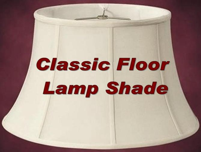 extra large lamp shades for table lamps interior, terrific extra large lamp shades for floor lamps 51 NVOFDTW
