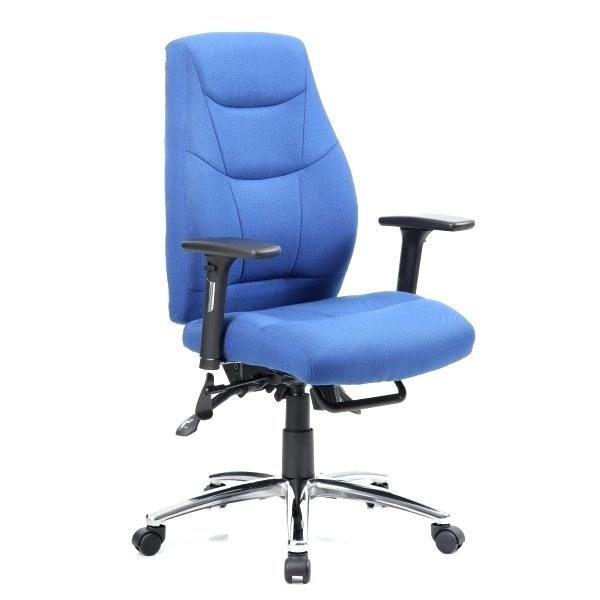 fabric office chairs with arms and wheels fabric desk chairs fabric office chairs fabric fabric office chairs DHGIXVM