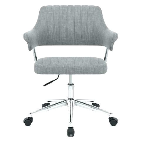 fabric office chairs with arms and wheels fabric office chair with arms fabric desk chair skyline office EPPTVYT