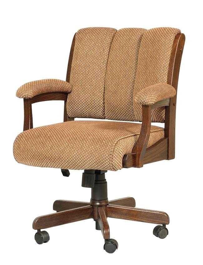 fabric office chairs with arms and wheels fabric office chairs with wheels amazing of desk chairs wood QBVLOTP