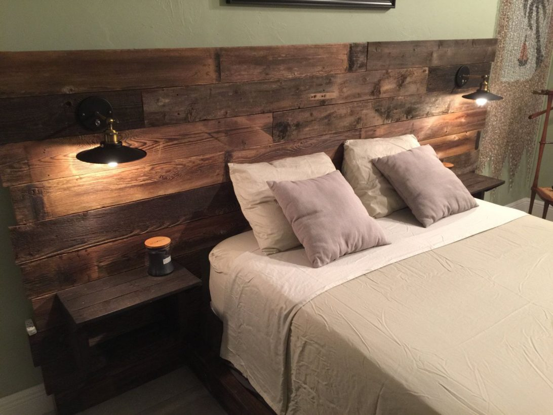 floating headboard with attached nightstands amazing floating headboard ikea 52 most wonderful diy king size YSEVZOF