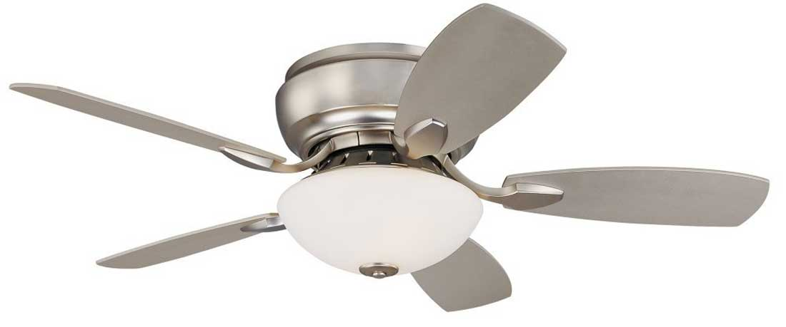 flush mount ceiling fans with remote control hugger ceiling fan with light and remote control ideas. flush UQEATGZ