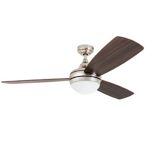 flush mount ceiling fans with remote control save NNZLODD