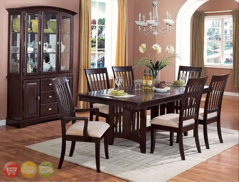 formal dining room sets with china cabinet amazing dining room furniture china cabinet formal of sets with BGHCOSV
