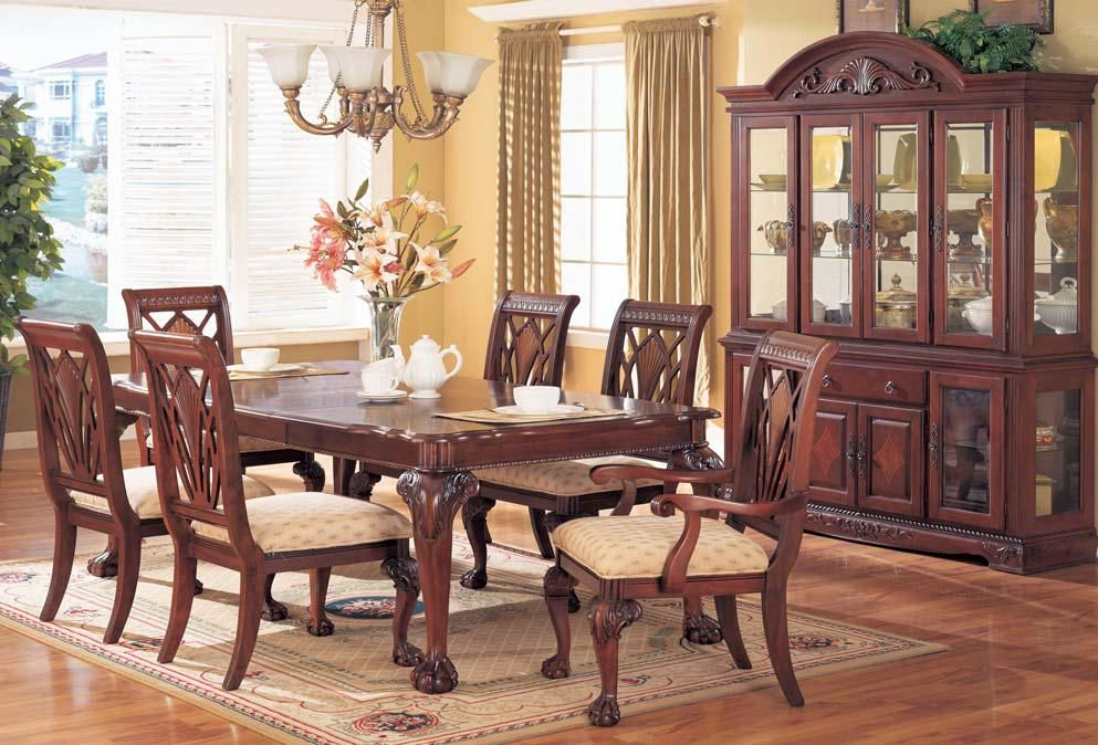 formal dining room sets with china cabinet dining set with china cabinet beautiful 95 dining room table GJNSYAQ