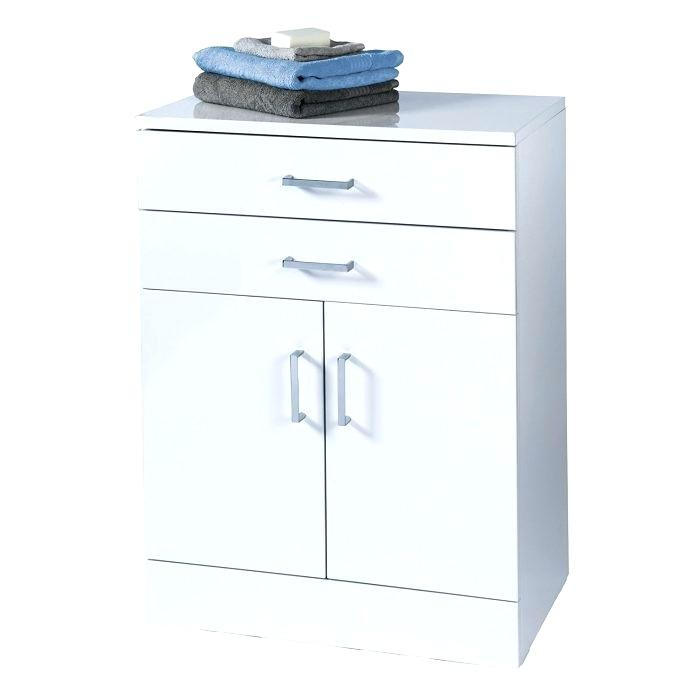 free standing bathroom cabinets with drawers bathroom cabinets free standing medium size of standing bathroom cabinet KKCNDKS