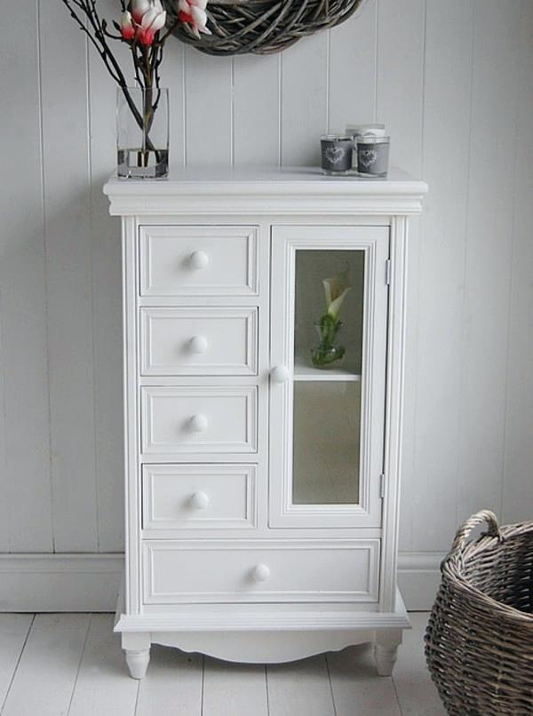 free standing bathroom cabinets with drawers floor cabinet with drawers slim freestanding bathroom cabinet with 3 TJDVGUE