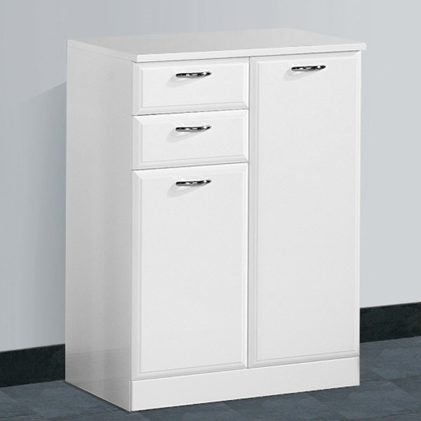 free standing bathroom cabinets with drawers large free standing bathroom cabinets SEQOFZV