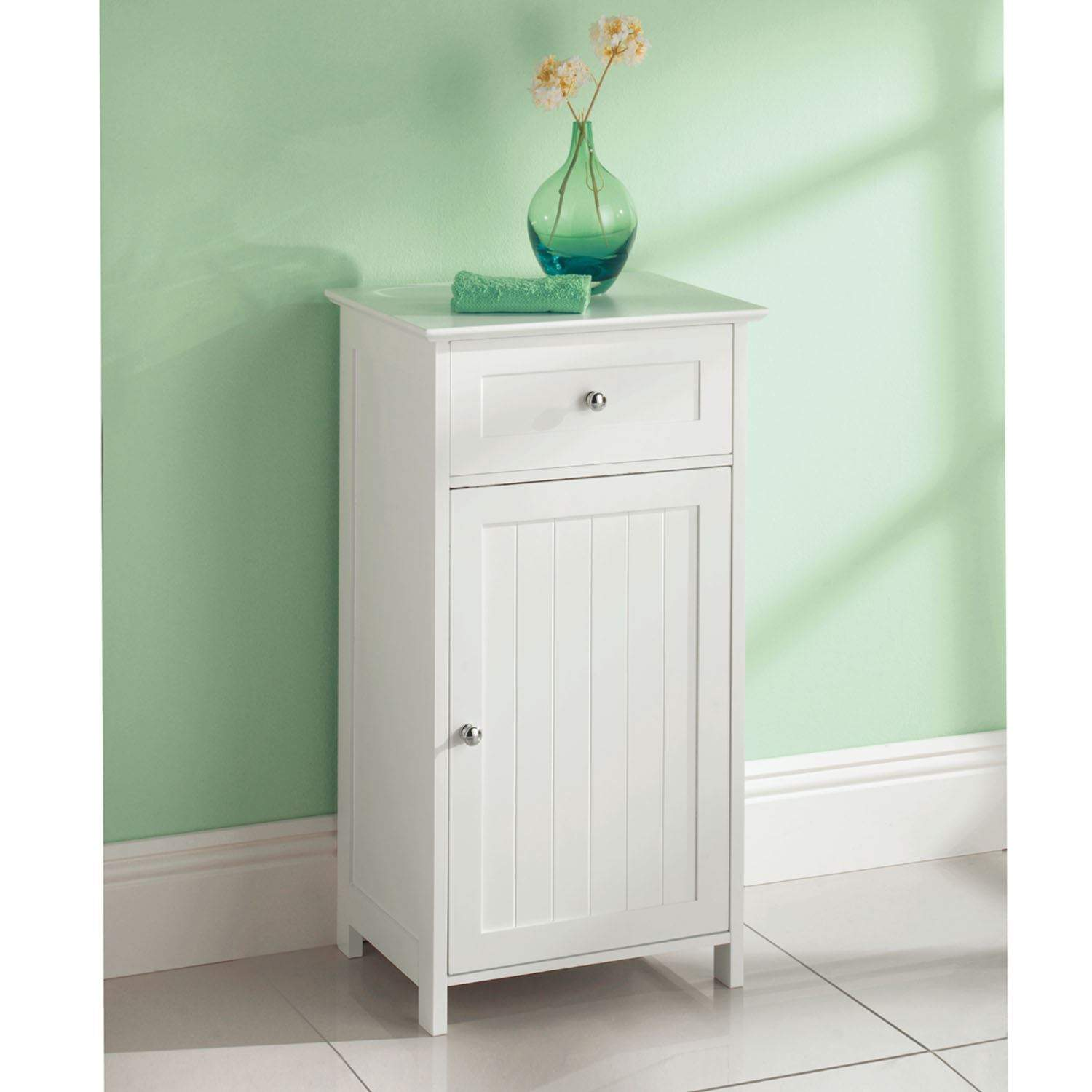 free standing bathroom cabinets with drawers white wood free standing bathroom storage cabinet unit exclusive white EWKMIDH