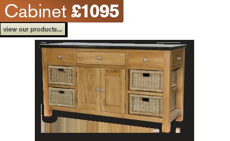 free standing kitchen cabinets with countertops excellent free standing kitchens the freestanding kitchen company free AOLZJII