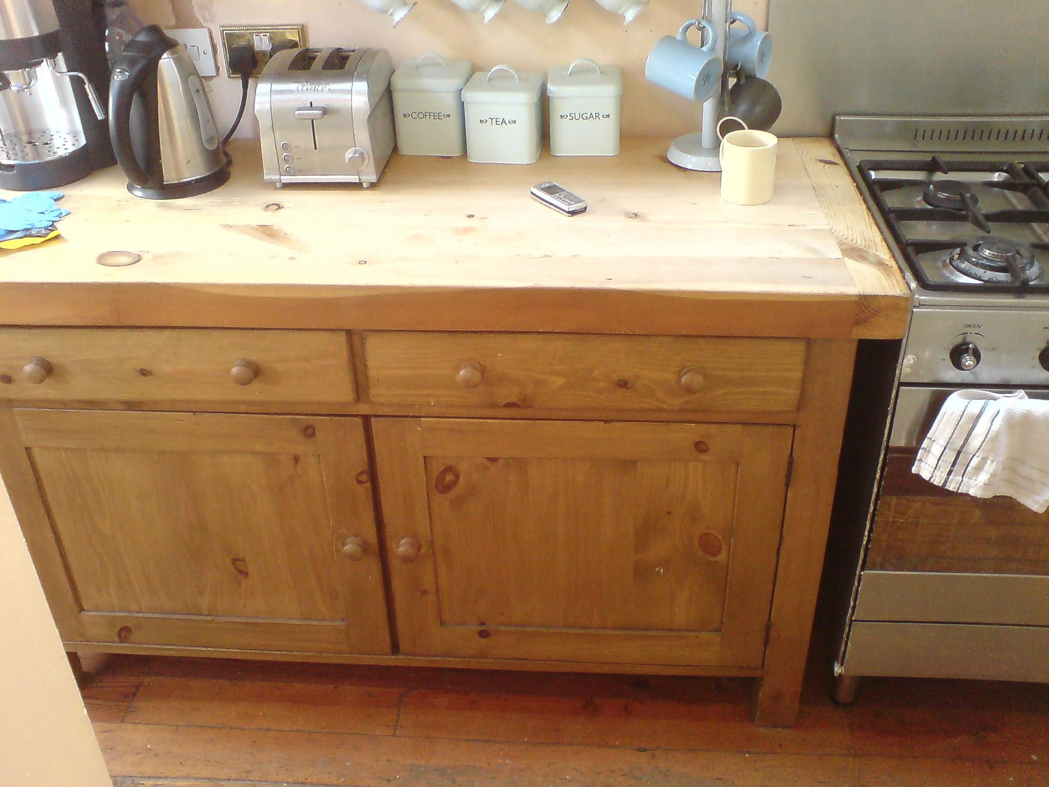 free standing kitchen cabinets with countertops fabulous free standing kitchen cabinet 1000 images about freestanding EPNJSVV