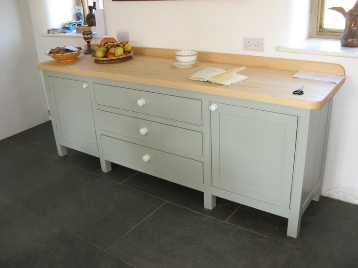 free standing kitchen cabinets with countertops fabulous free standing kitchen cabinets fancy kitchen furniture ideas with EOJTUMY