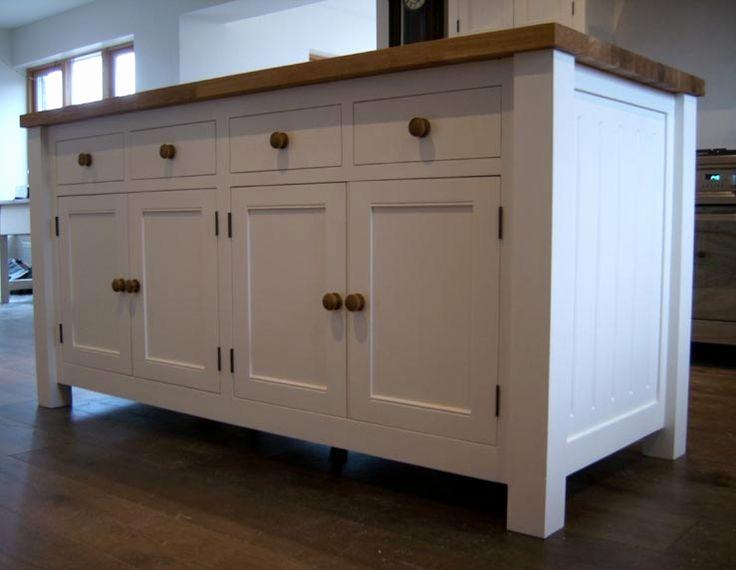 free standing kitchen cabinets with countertops ... free standing kitchen countertops with cabinets elegant kitchen free MGINOTV