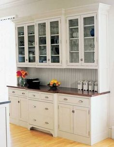 free standing kitchen cabinets with countertops furniture , benefits of free standing kitchen cabinets : free LHTPYMF